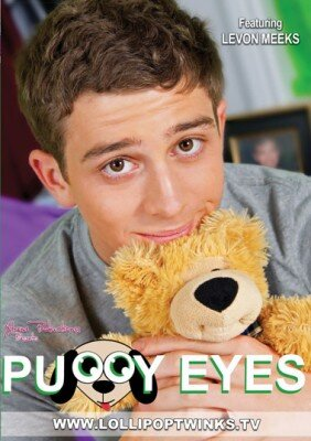 DVDCover-PuppyEyes_front