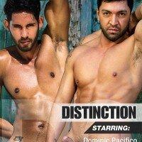 distinction-cover
