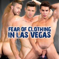 fearclothingLV-cover