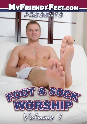 mff003_foot_and_sock_worship_01_Cover-Art1-front
