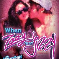 When Zoey Met Jizzy
