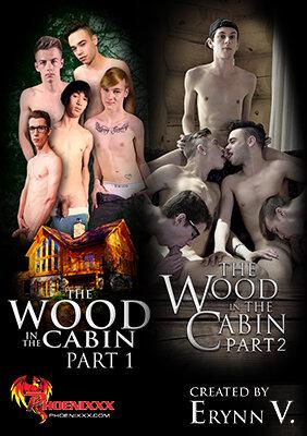 WoodInCabinDVDSet-282x400