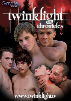gln061_twinklight_chronicles_Front